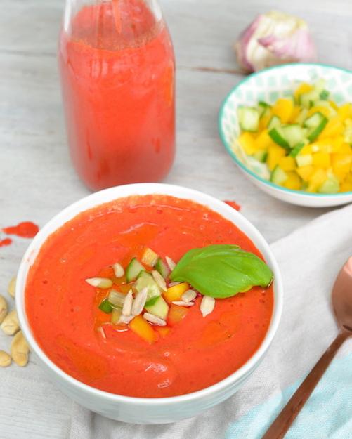 Gazpacho-veggies-cashew-nuts-recipe