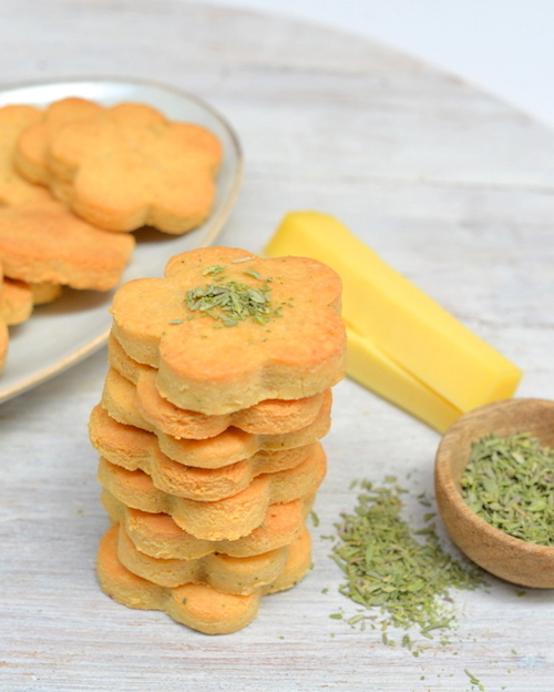Gluten-free-cheese-cookies-recipe