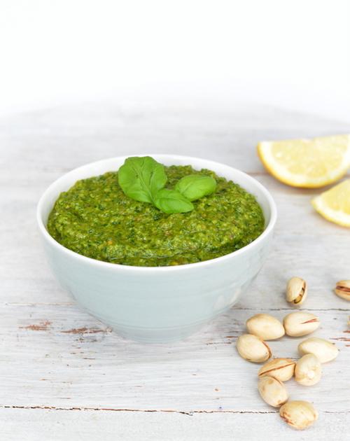 Kale-pistachio-pesto-recipe