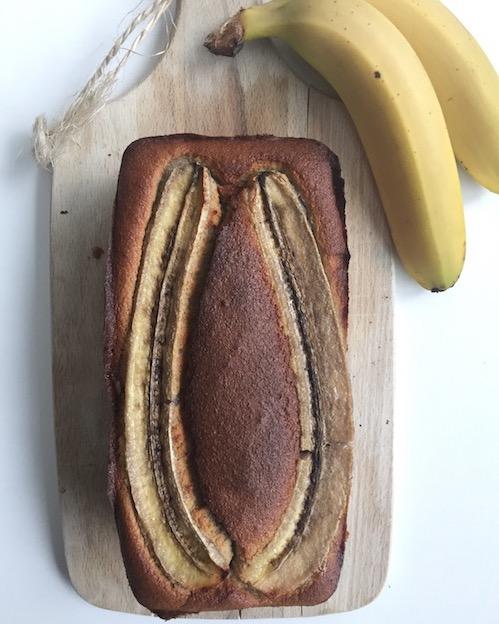 gluten-free-Banana-Bread-recipe