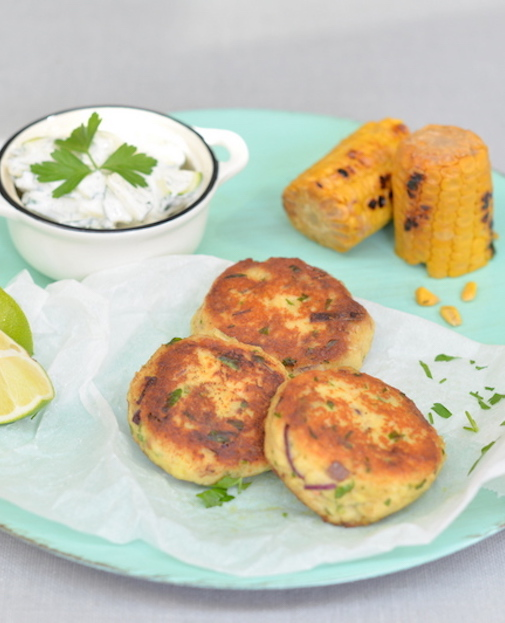 mackerel-cakes-recipe