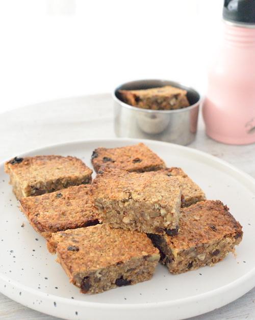 peanut-butter-banana-flapjacks-recipe