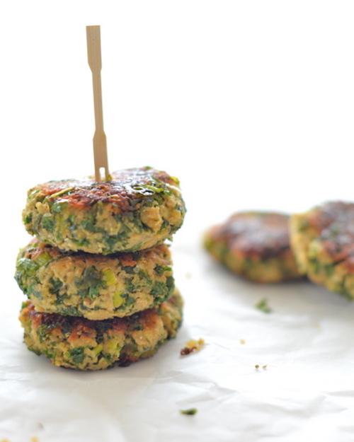 quinoa-kale-burgers-recipe