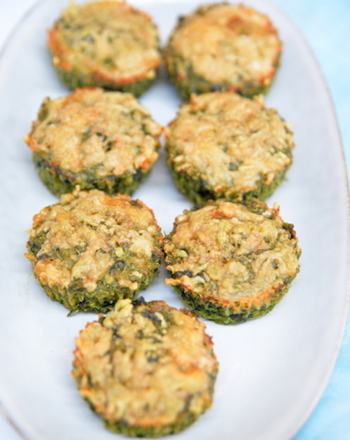 spinach-cheese-quinia-cups-recipe