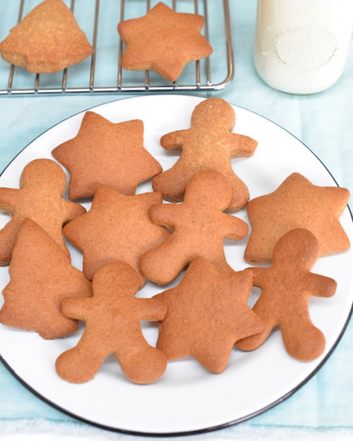 whole-wheat-cut-out-christmas-cookies-recipe